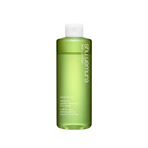 Anti/Oxi+ clarifying gentle cleansing oil in water