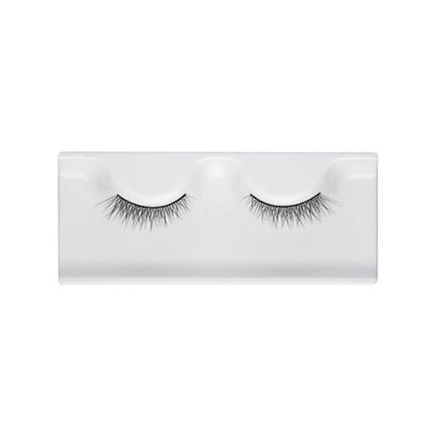 soft cross false eyelashes