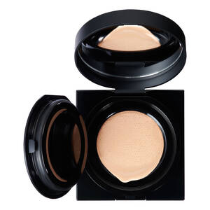unlimited cushion foundation