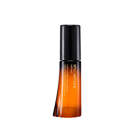 ultime8 sublime beauty oil in essence