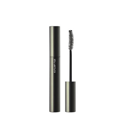 stretch extreme mascara