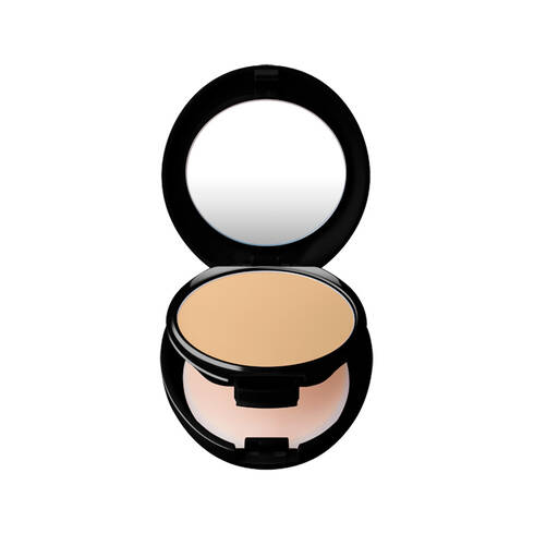 the lightbulb UV compact foundation (refill) SPF 30 PA +++