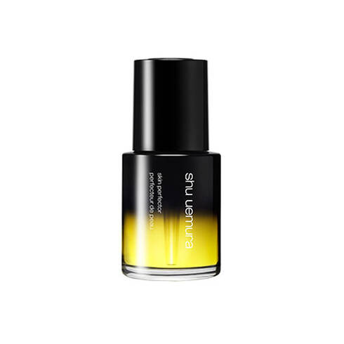 skin perfector makeup artist oil